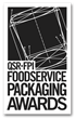 Competition Now Open for Foodservice Packaging Excellence, Innovation