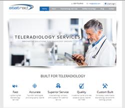 StatRad Teleradiology Services
