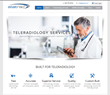 Teleradiology Provider StatRad Launches New Website