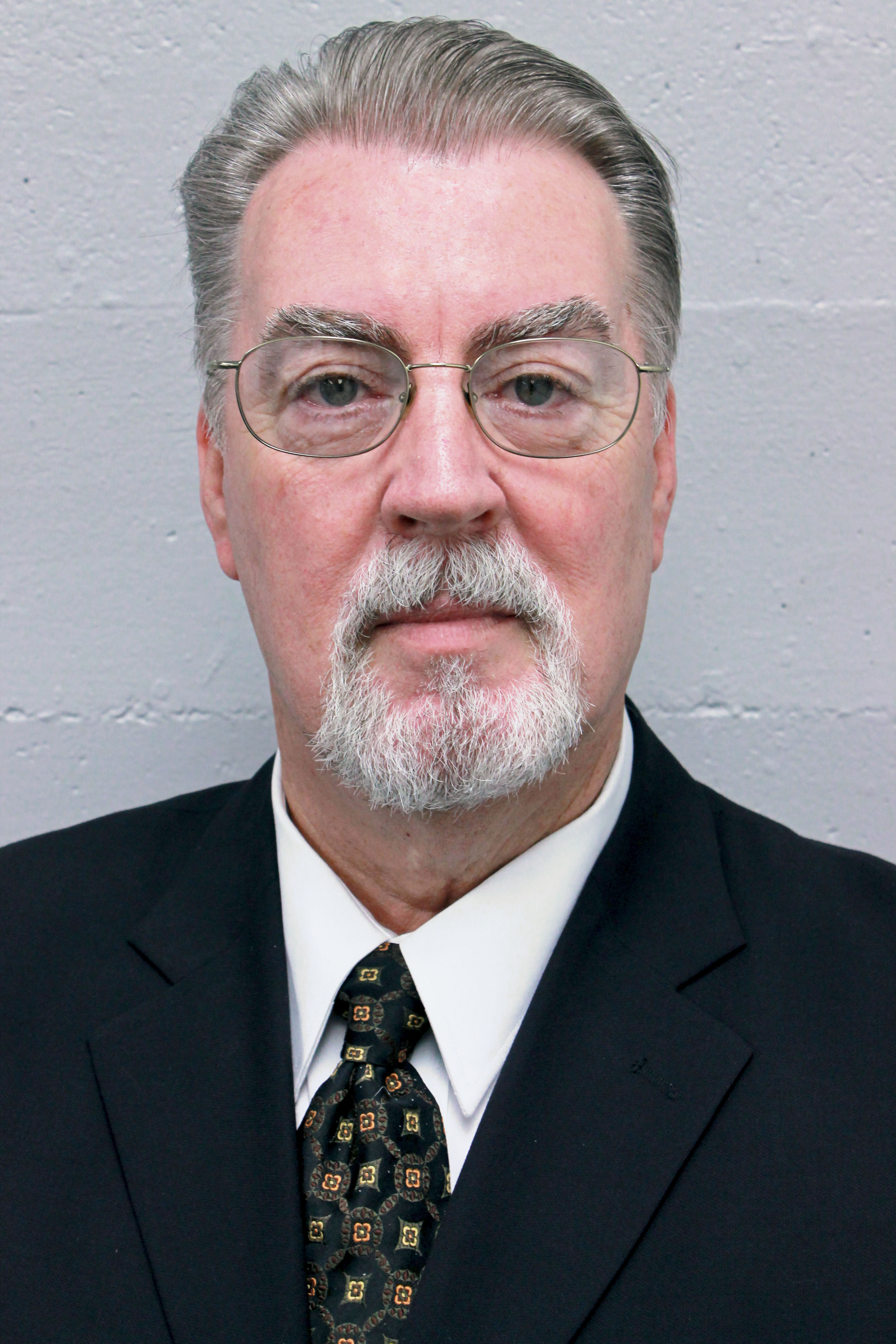 Men S Legal Center Welcomes New Attorney Howard Thomas