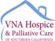 New POLST Form Video Released by VNA Hospice & Palliative Care of...