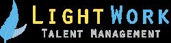 talent management software, performance appraisal software, employee appraisal software
