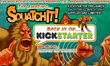 SquatchIt Announces Official Launch Of Kickstarter Sasquatch Call...