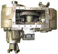 Dodge Truck Transfer Cases for V6 and V8 Engines Now for Sale to 4x4