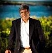 Optimistic Entrepreneur Extraordinaire David Mezzapelle Will Discuss...