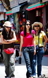 Practical Tibet travel tips people should know before visit Tibet