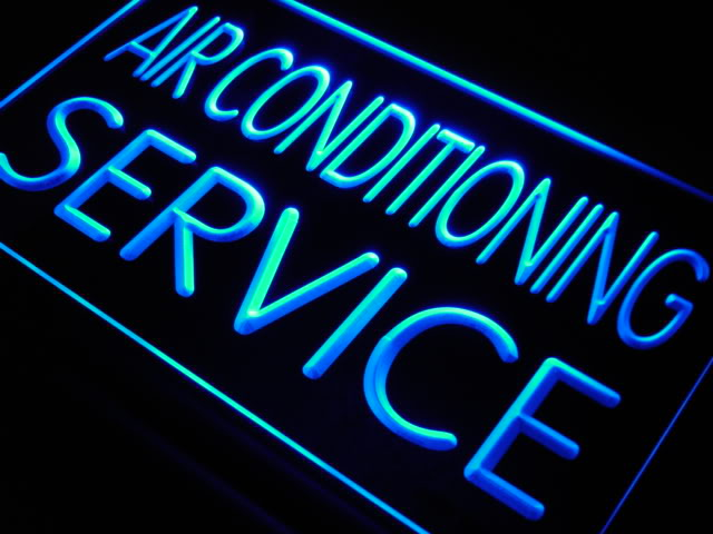 Air%20Conditioning%20Service.jpg