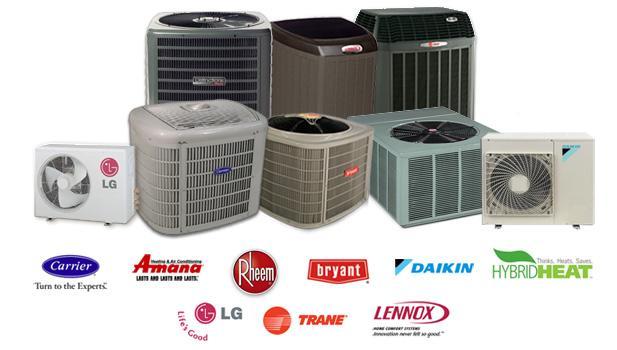 Arizona Monsoon Season And Your Air Conditioner