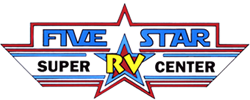 RV Sales, Rental, and Consignments