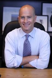 Eric S Millstein MD