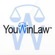 YouWinLaw™ Law Practice Management Software