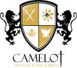 Camelot Premium Return Fund Seeks to Generate Income Using Options Strategies; Announces 10th Consecutive Dividend Payout