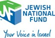Jewish National Fund
