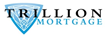 New Email Rates and Updates are Available from Trillion Mortgage...