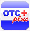 Over-The-Counter Medicines Can Kill Says OTC Plus