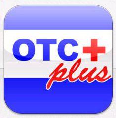 OTCplus App