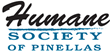 Humane Society of Pinellas Hosts Largest Pet Adoption Event in the...