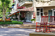 Fall Bluffton and Island Festivals Near Hilton Head Lakes South...