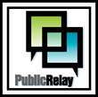 PublicRelay Delivers Results for Social Media Icon Award