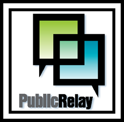 PR Media Monitoring and Analytics Solution