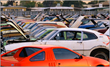Junk Yards in Donna, TX Now Included in Auto Parts Supplier Network at Used Parts Website