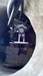 M50 in Manhole