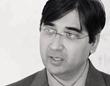 Nish Parikh WebTeam CEO