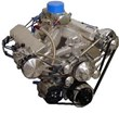 Pontiac Crate Engines Rebuilt Now Under New Discount Price Terms for Buyers Online at the Crate Engines Co.