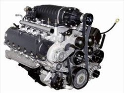 Dodge V10 Engine Now Shipped Nationwide to Owners of Trucks by Used