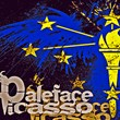 "The Song ""Indiana"" by Paleface Picasso is Blowing Up the..."