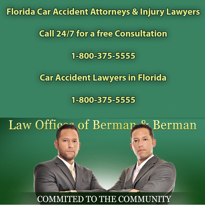 Ocala Car Accident Lawyers & Injury Attorneys Announce No. Heating And Air Concord Nc Auto Loan Seattle. Incorporation In California Anxiety Vs Adhd. Consumer Reports Long Term Care Insurance. Lasik Eye Surgery Omaha Solar Power Resources. Home Security Systems Baltimore Md. Usf Application Deadline Freelance It Support. Superior Vinyl Windows The School Of The Arts. Leadership Training Online Acls Test Online