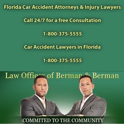 Orlando Wrongful Death Lawyers