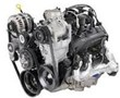 Used Engines in Jacksonville, FL Now Shipped to Engine Buyers by Got Engines