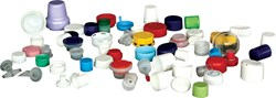 Wuxi Glory Plastics