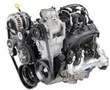 Used 2003 Chevy Cavalier Engine Now for Sale in I4 GM Inventory at...