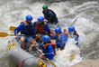 River Runners Announces 'Bachelor Party with No Regrets' Raft and Stay...