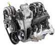 Chevy Crate Engines in Used Condition Now Marketed for Sale at Auto...