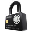Just Announced Version 3.0 PCI DSS Information Security Policy Packets...