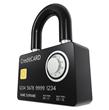 pcipolicyportal.com announces Online Launch of its 2015 PCI Security...