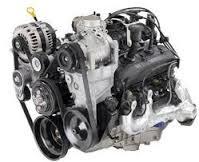 chevy vortec 2200 used engines | I4 sale