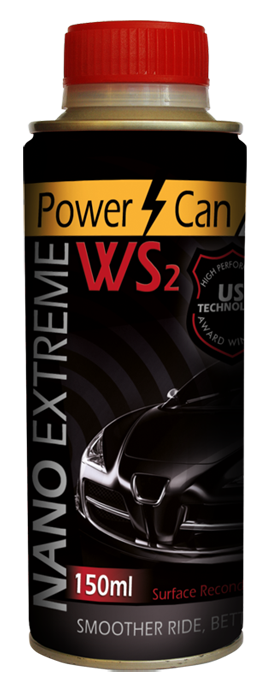 Tabernacle to Distribute Its New Nano Extreme WS2 Engine Oil Additive for Cars with Extreme ...