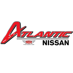 Atlantic Nissan, One Of The Local Long Island Nissan Dealers Serving  Shoppers.
