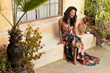 Unforgettable R&B Superstar Natalie Cole Brings Her Greatest Hits...