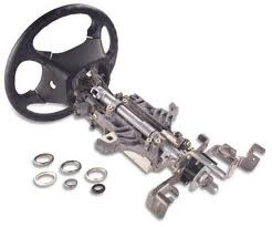 Nissan Midland Tx >> Steering Column Repair Cost Savings Guide Now Published ...
