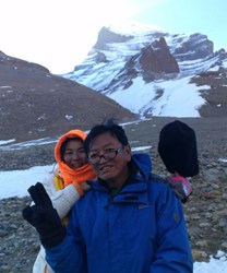 Tibet Kailash and Manasarovar pilgrimage tours with local Tibet travel agency in 2013 and 2014