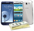 Sell Your Samsung Galaxy for Cash; Gadgix's Buyback Program...