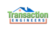 Raleigh, NC Real Estate for Sale Now Listed by Transaction Engineers...