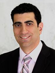 Siamak Tabib MD