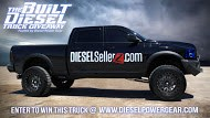 Diesel-Sellerz
