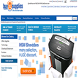 BuyBizSupplies Launches New State-of-the-Art eCommerce System for the...